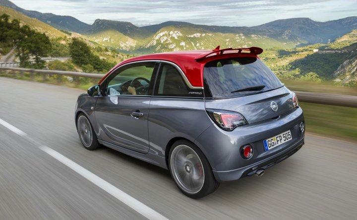 Opel-Adam-S-5