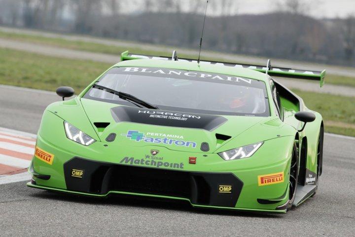 Lamborghini-Huracan-GT3-1