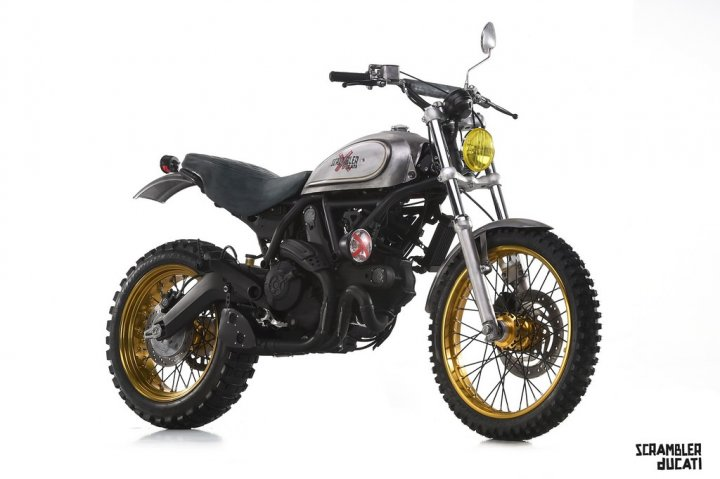 Ducati-Scrambler-Motor-Bike-Expo-2015-09