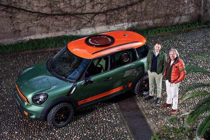 Mini-Countryman-CP-Company-1
