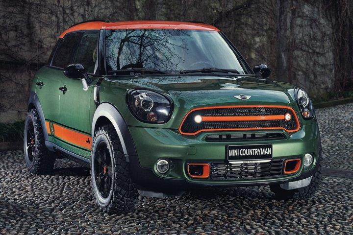 Mini-Countryman-CP-Company-2