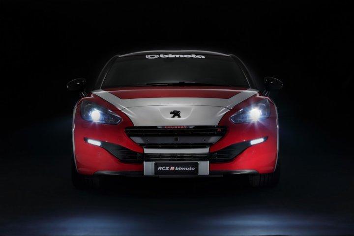 Peugeot-RCZ-R-Bimota-01