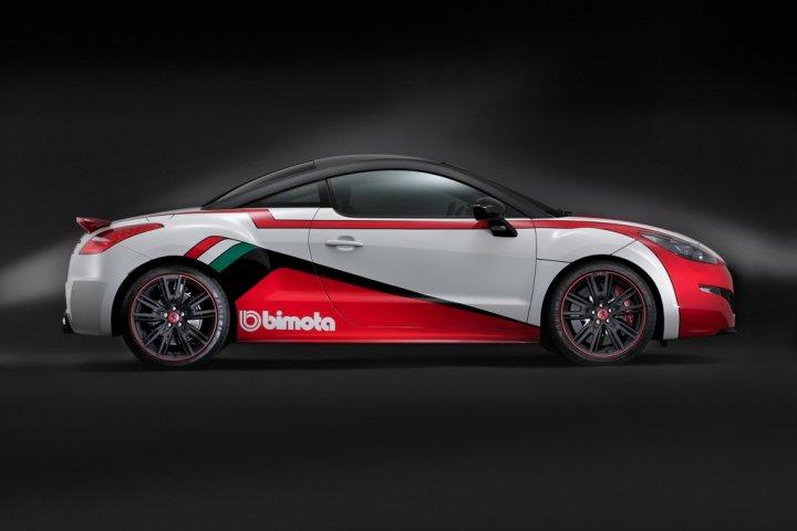 Peugeot-RCZ-R-Bimota-08