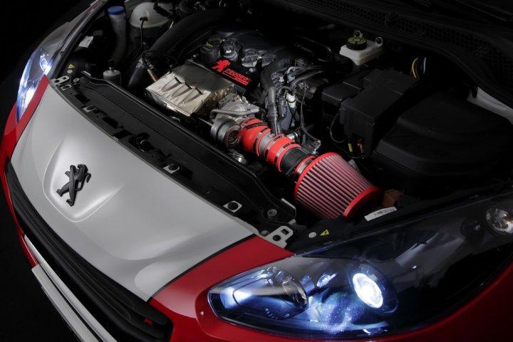 Peugeot-RCZ-R-Bimota-13