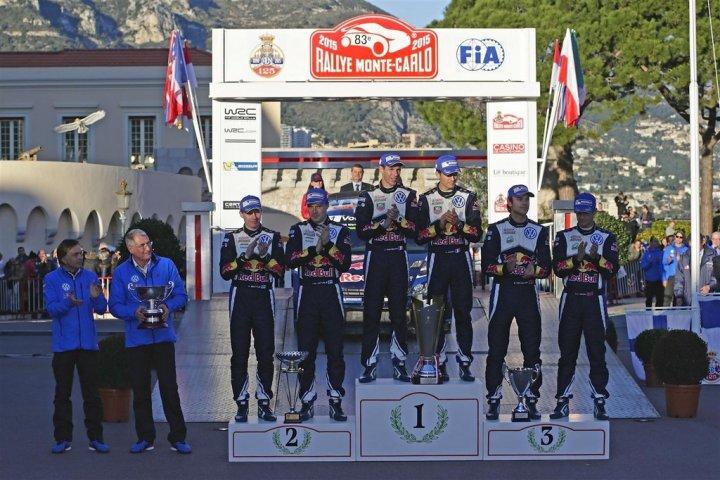 Volkswagen-Polo-R-WRC-Monte-Carlo-2015-12