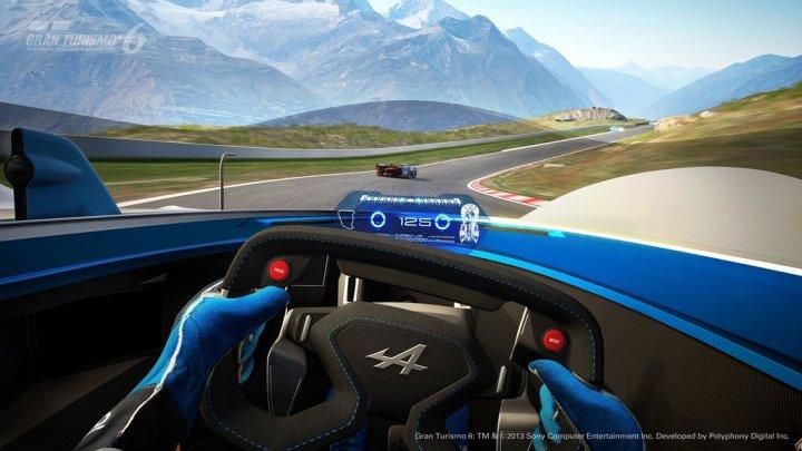 Alpine-Vision-Gran-Turismo-5