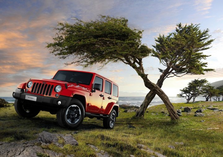 Jeep-Wrangler-X-Tre-Quarti