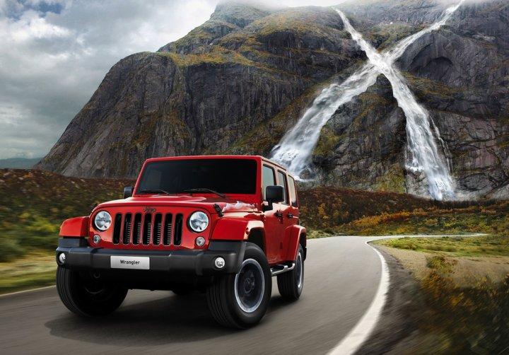 Jeep-Wrangler-X