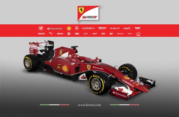 Ferrari-SF15-T-3