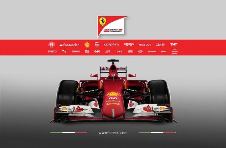 Ferrari-SF15-T-5