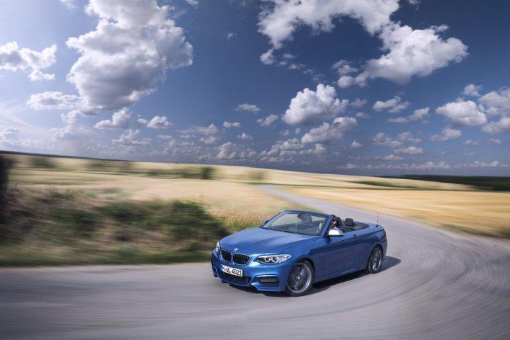 BMW-Serie-2-M235i-Cabrio-13