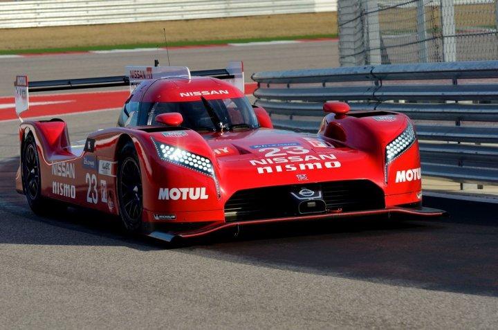 Nissan-GT-R-LM-NISMO-13