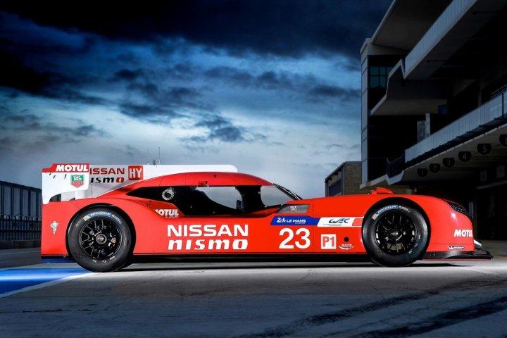 Nissan-GT-R-LM-NISMO-18
