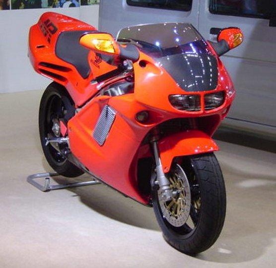 Honda-NR-750