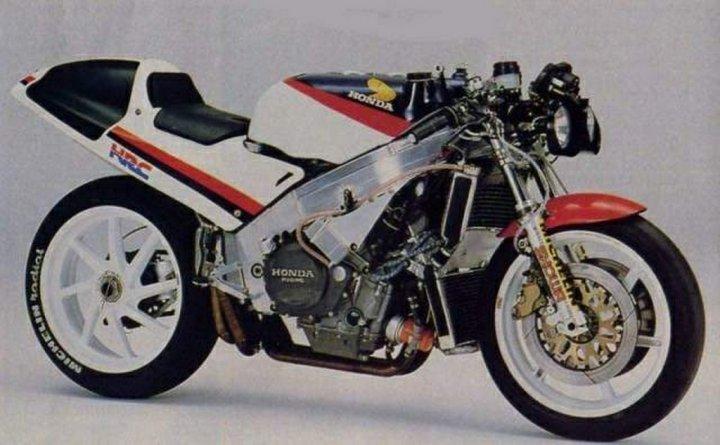 Honda-NR750-87