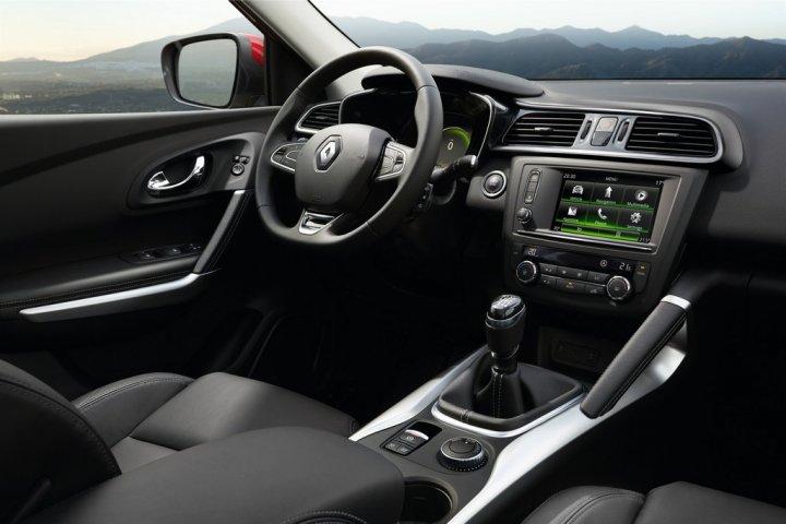 Renault-Kadjar-15