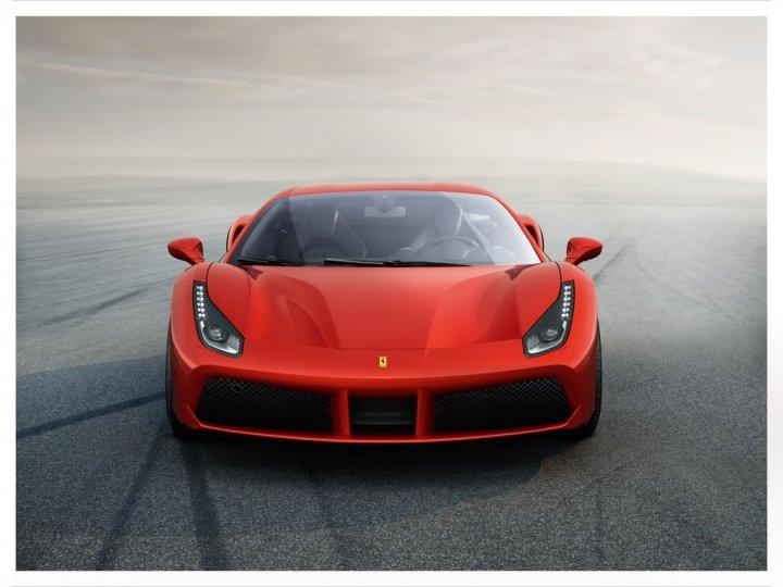 Ferrari-488-GTB-Fronte