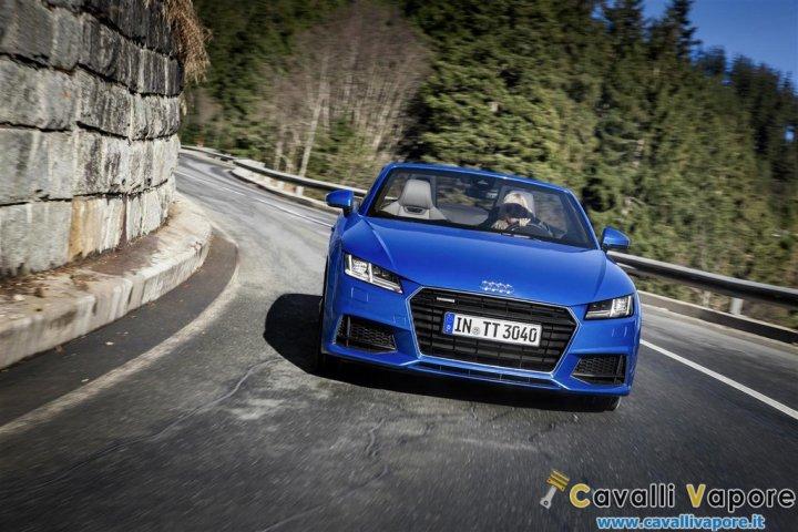 Audi-TT-Roadster-6