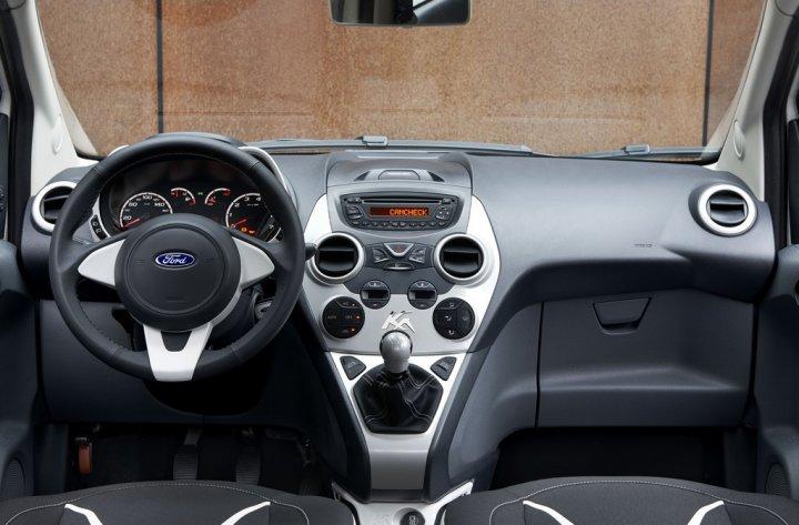 Ford-Ka-Black-and-White-Edition-03