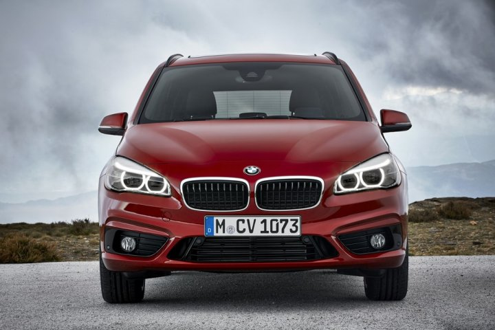 BMW-Serie-2-Gran-Tourer-24