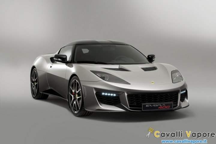 Lotus-Evora-400-Tre-Quarti