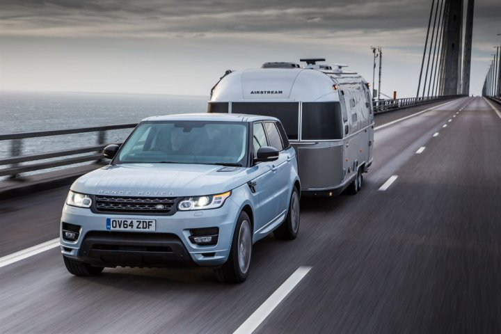 Range-Rover-Hybrid-Airstream-2