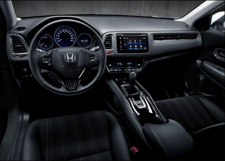 Honda-nuovo-HR-V-3