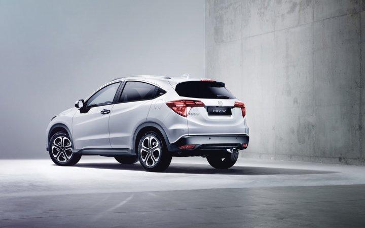 Honda-nuovo-HR-V-8