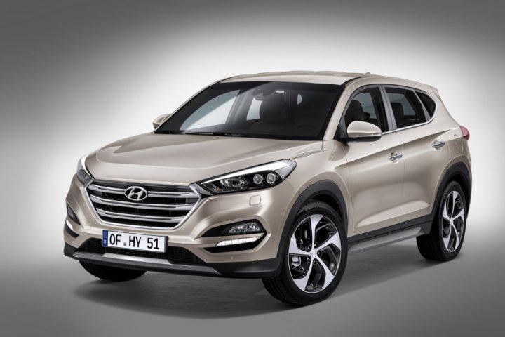 Hyundai-Nuovo-Tucson