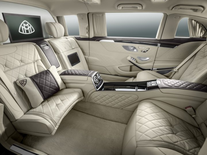 mercedes-maybach-pullman-interni