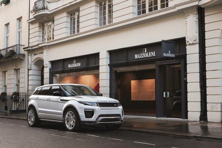 Range-Rover-Evoque-MY16-14
