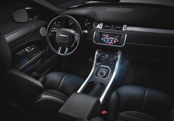 Range-Rover-Evoque-MY16-22