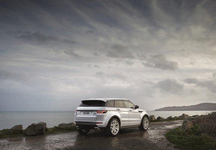 Range-Rover-Evoque-MY16-7