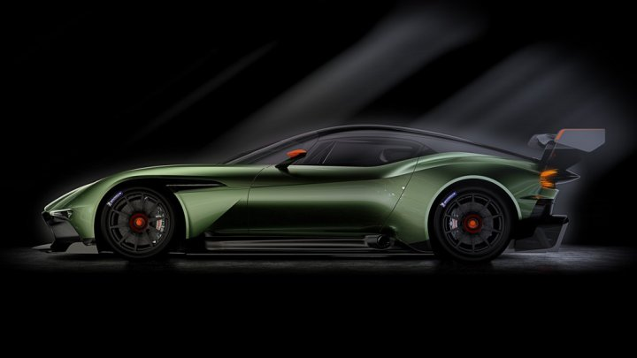 Aston-Martin-Vulcan-Lato