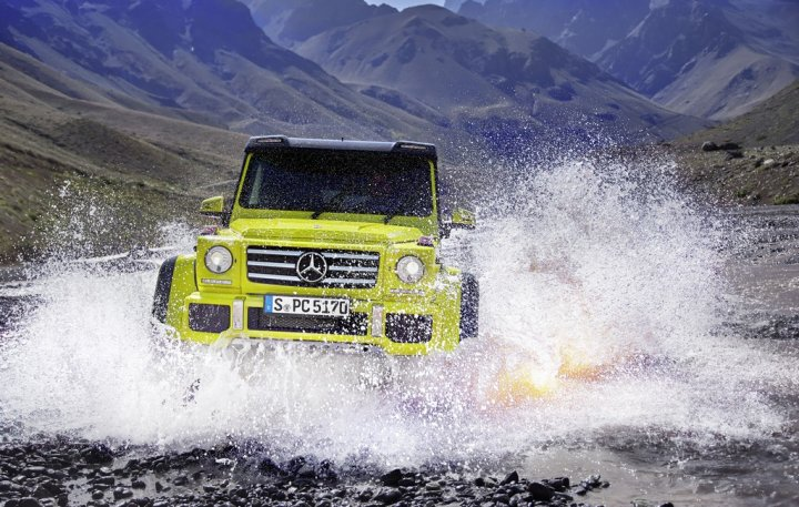 Mercedes-G-500-4x4-04
