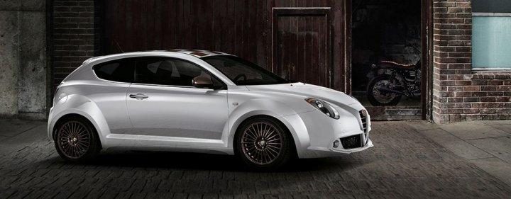 Alfa-Romeo-MiTo-Racer-1