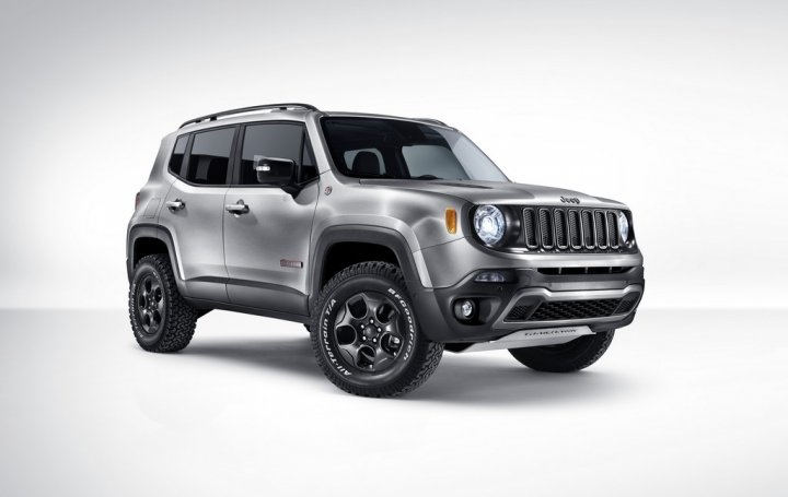 jeep-renegade-hardsteel-2