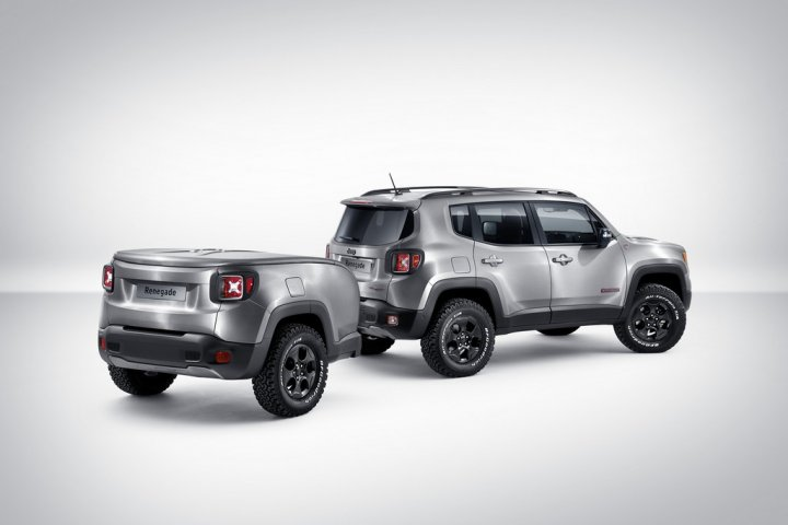 jeep-renegade-hardsteel-1