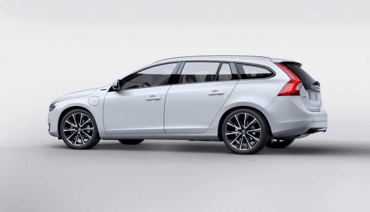 volvo-v60-d5-twin-special-edition-5