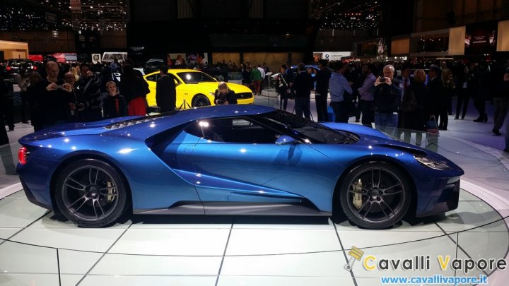 Ford-GT-Ginevra-Live-6