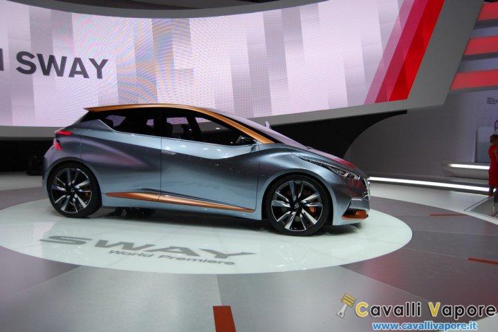 Nissan-Sway-Ginevra-Live-3