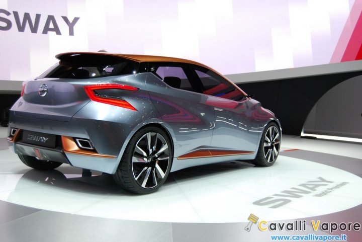 Nissan-Sway-Ginevra-Live-5