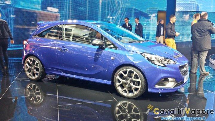 Opel-Corsa-OPC-Ginevra-Live-2