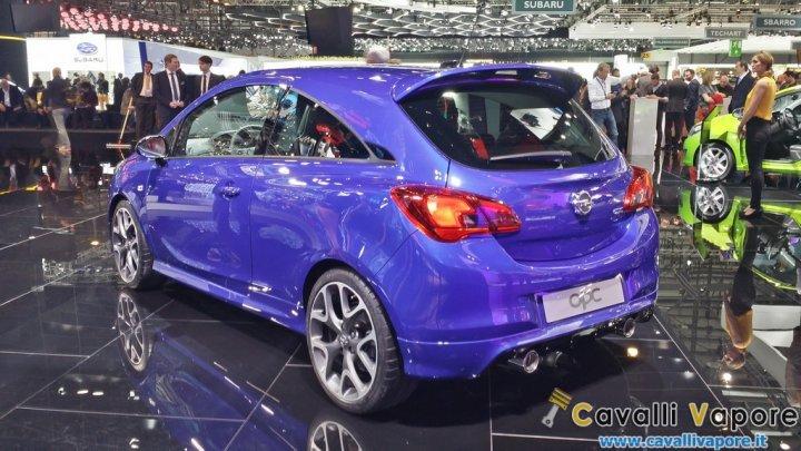 Opel-Corsa-OPC-Ginevra-Live-4