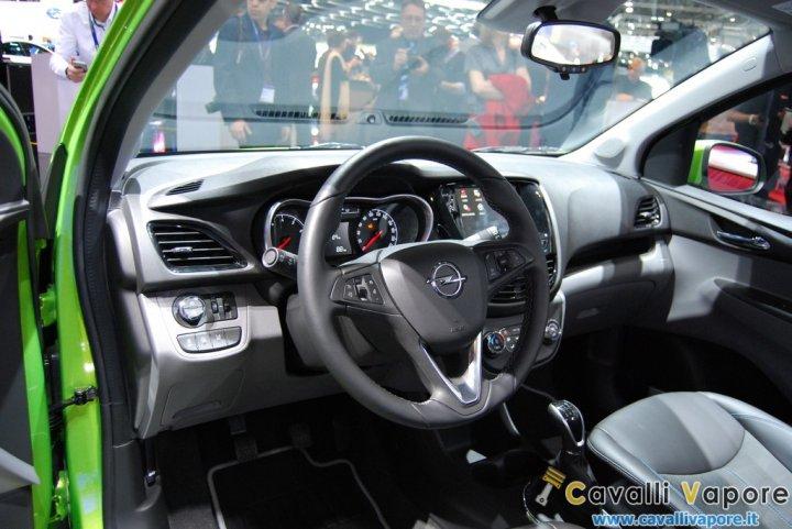 Opel-Karl-Ginevra-Live-11