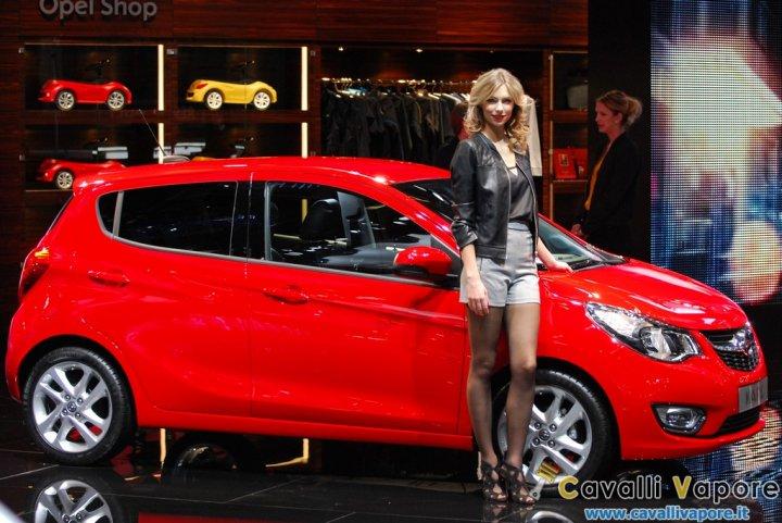 Opel-Karl-Ginevra-Live-2