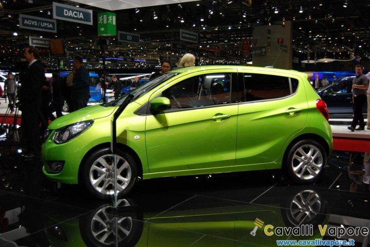 Opel-Karl-Ginevra-Live-6