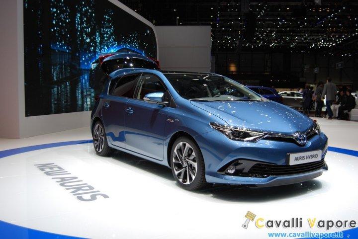 Toyota-New-Auris-Ginevra-Live-6