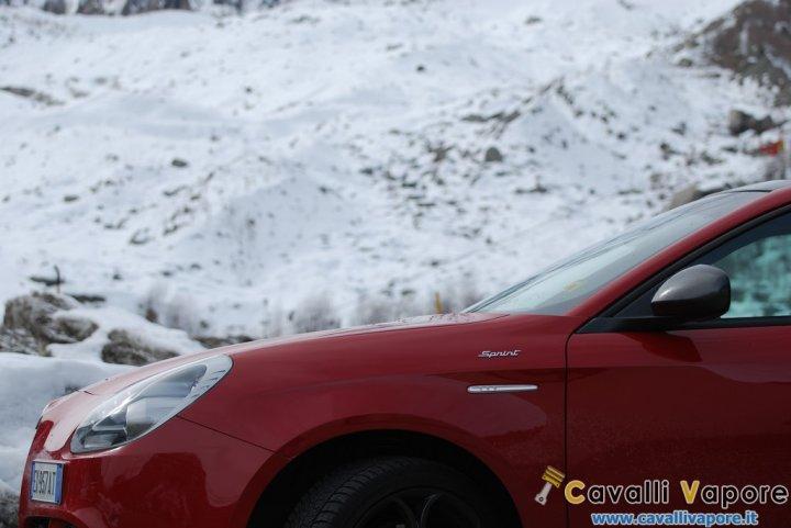 Alfa-Romeo-Giulietta-Sprint-Neve-Logo