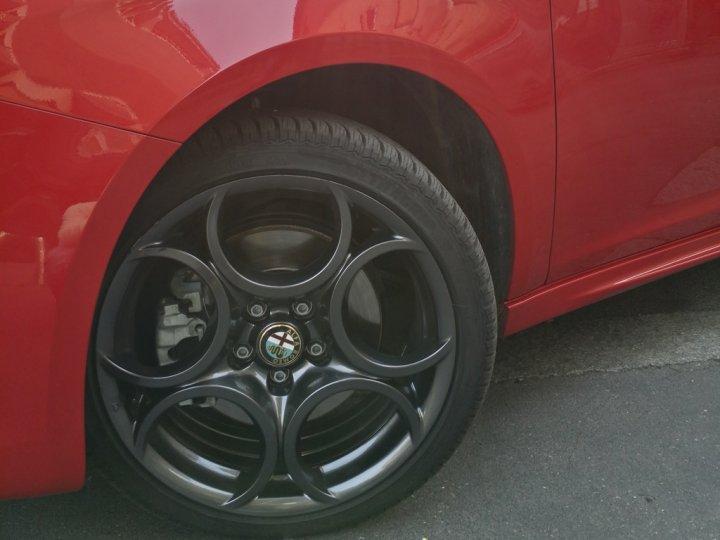 Alfa-Romeo-Giulietta-Sprint-Cerchio